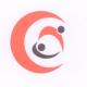 Aldahra logo