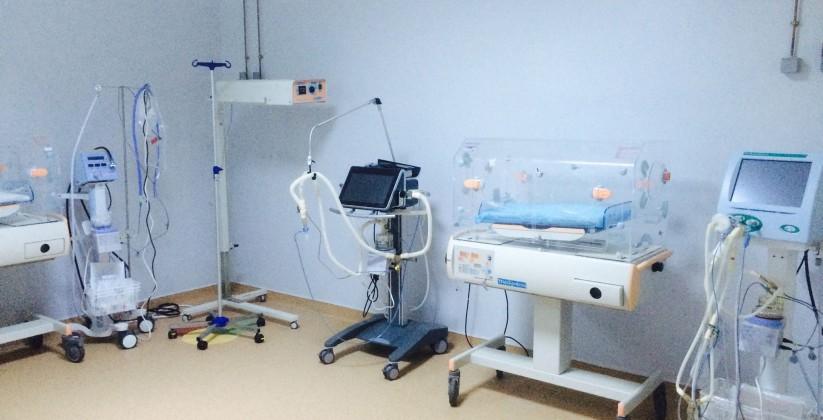 Dahra clinic2