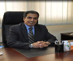 dr_abdulsalam