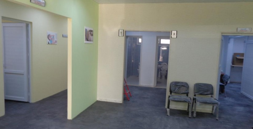 waiting room2