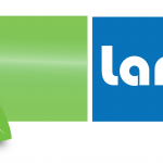 Lamin Pharmacy logo