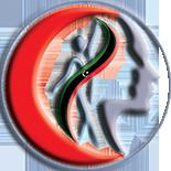 logo_Rounded
