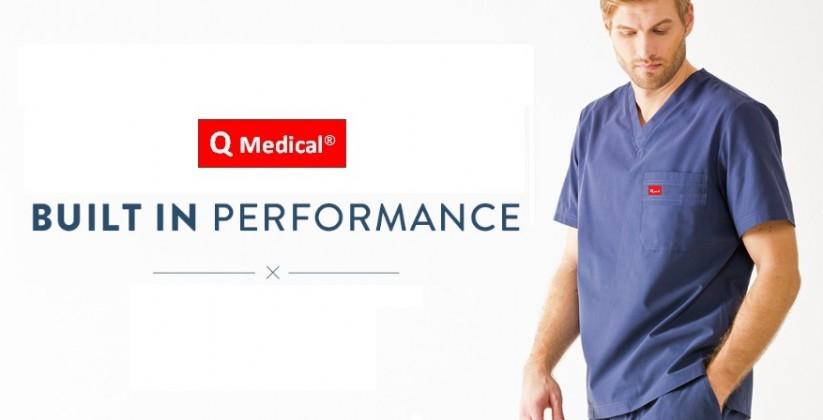 Q Medical 01