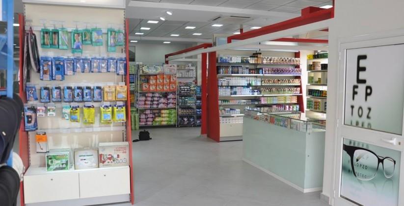 royal pharma2
