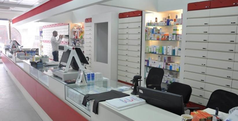 royal pharma7